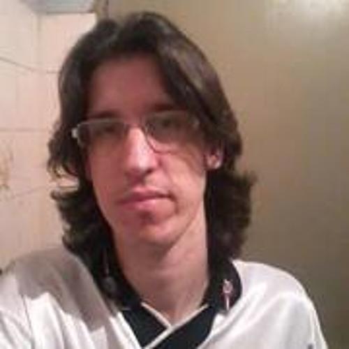 Dayson Guilherme's avatar