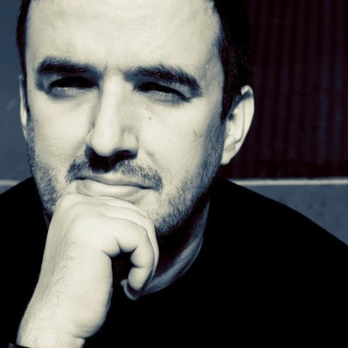 Edy C.'s avatar