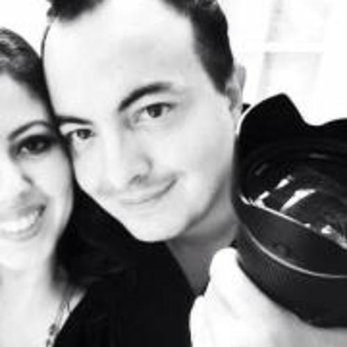 Jorge Lara 16's avatar
