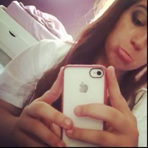 amberbieberr's avatar