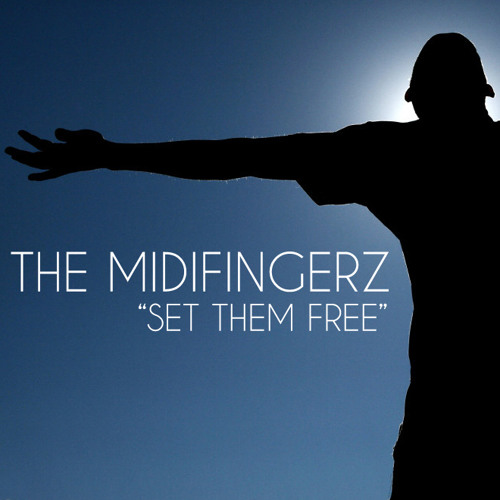 Midifingerz's avatar