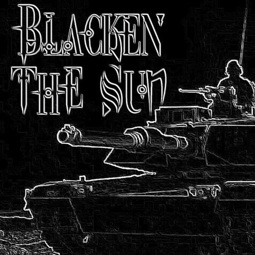 Blacken The Sun's avatar