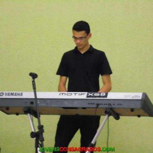Matheus Henrique94's avatar
