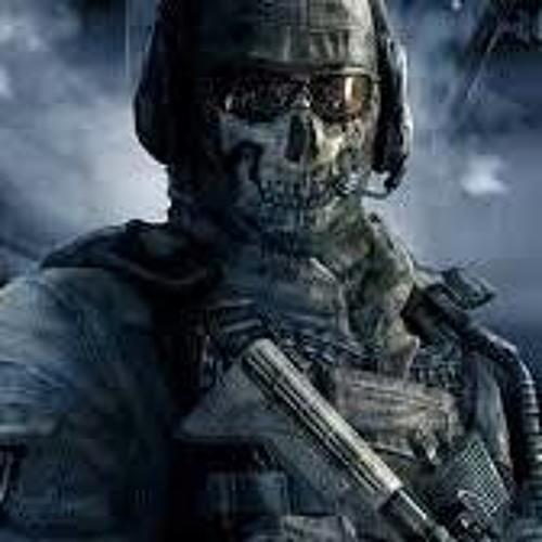 Ghost_Task 141's avatar