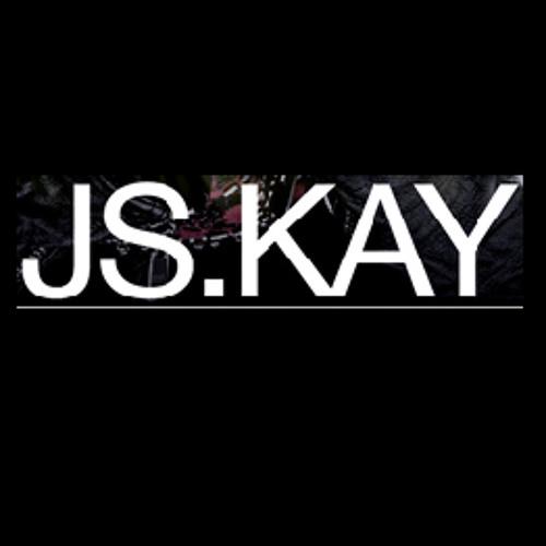 JS.Kay's avatar