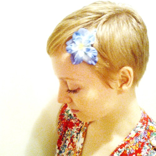 Joanna Keable's avatar