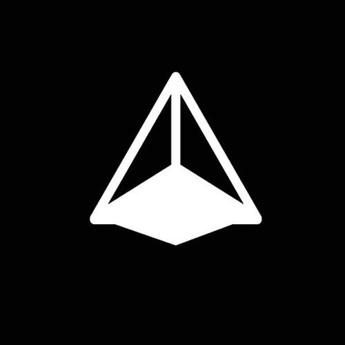 Listen_React's avatar