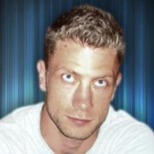 Greg Casey 3's avatar