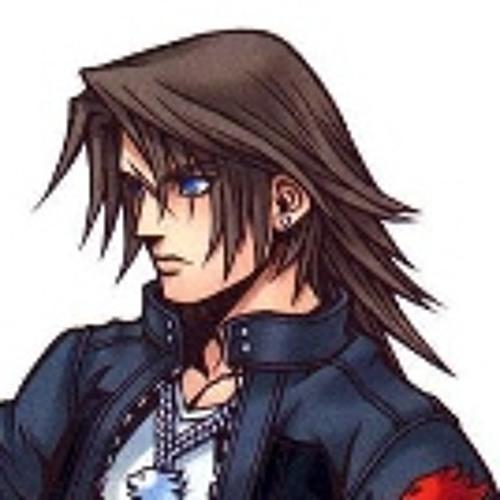 mattimerson's avatar
