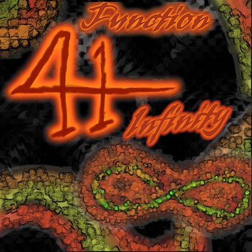 Function 41's avatar