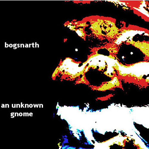 bogsnarth's avatar