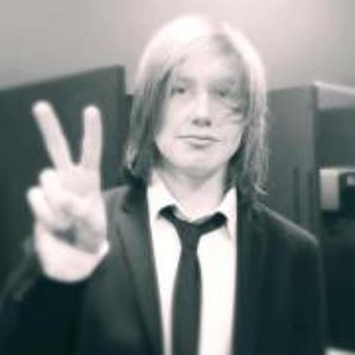 Troy Harrington's avatar