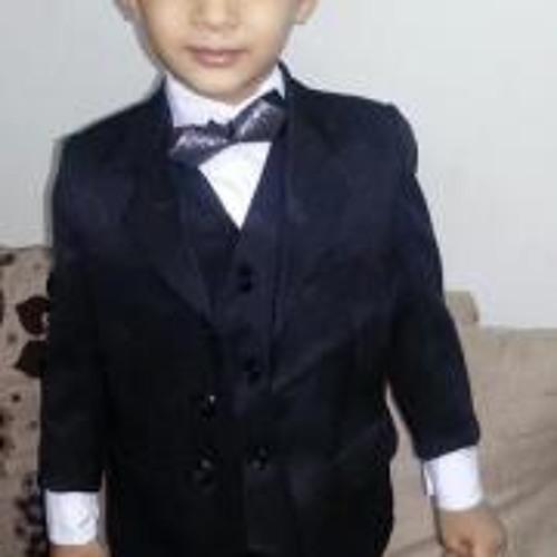 Nour Ahmed 29's avatar