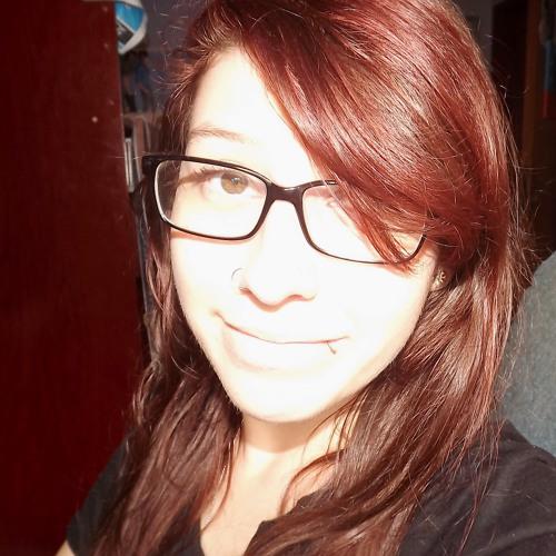 Gabriela B's avatar