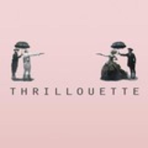 thrillouette's avatar