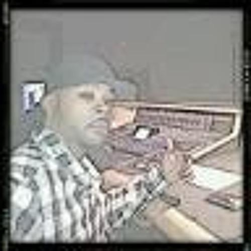 penero jenkins's avatar