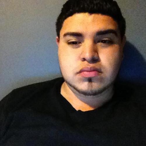 DeeJay_Bola's avatar