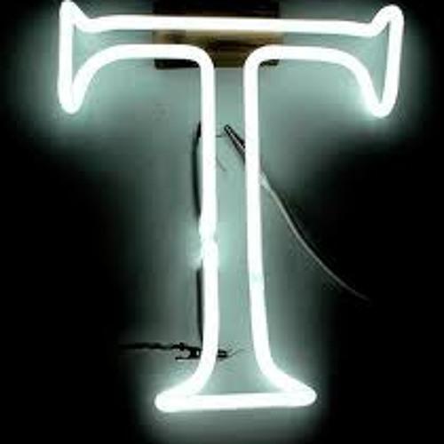 Transilica's avatar