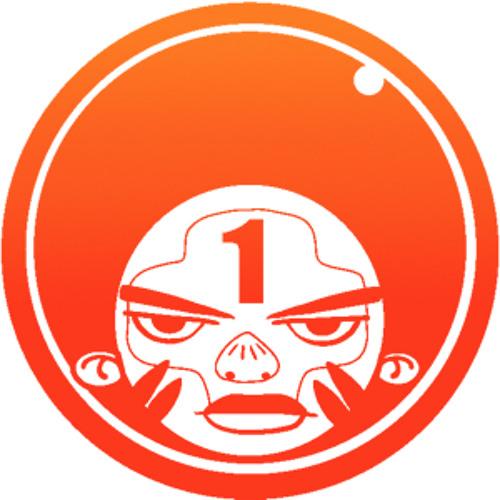 Wuntenn's avatar