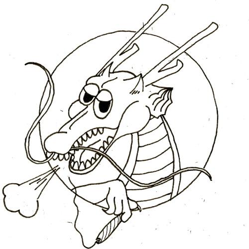 THE LIQUID NINJA's avatar