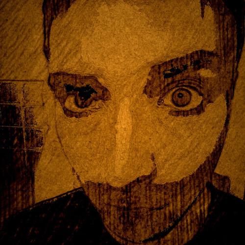 Will Araujo's avatar