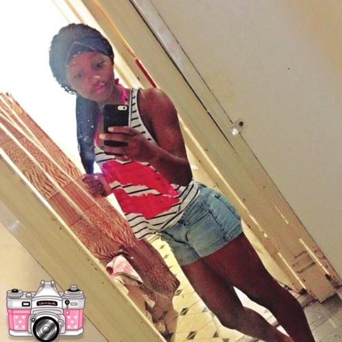 Kahla Kindhearted's avatar