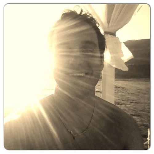 saomarcel's avatar
