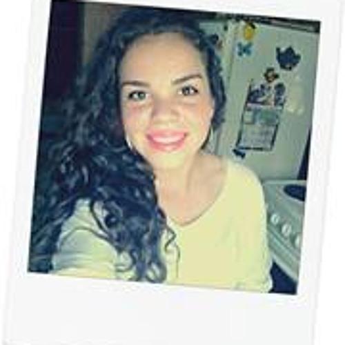Jocelyn Jimenez 4's avatar