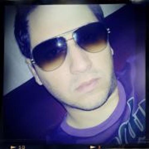 Vitor Pithan's avatar