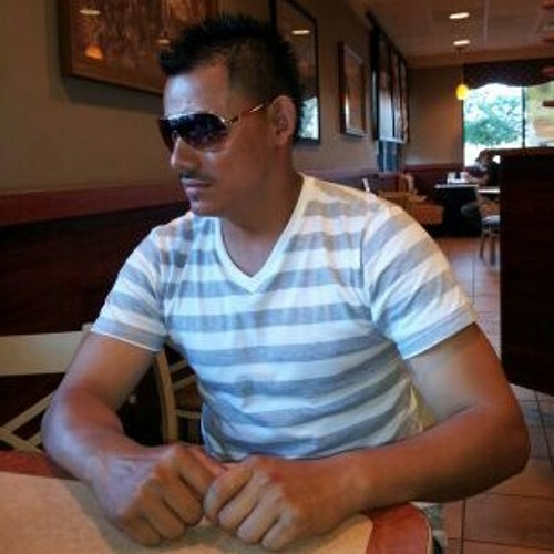 fachitas10's avatar