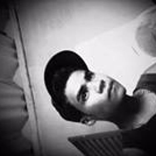 Victor Souza DN's avatar