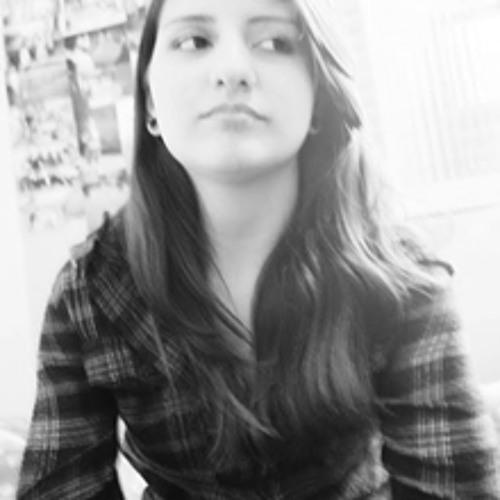 AdiRz's avatar