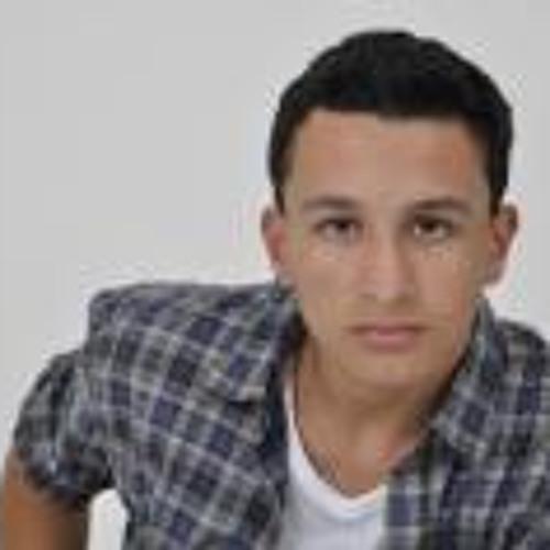 Matheus Sousa 27's avatar