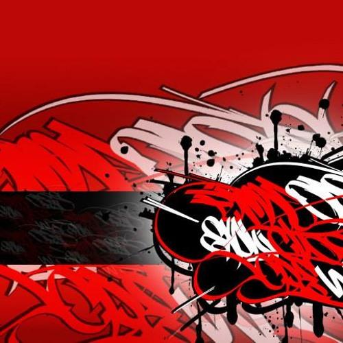 jokerap-beats's avatar