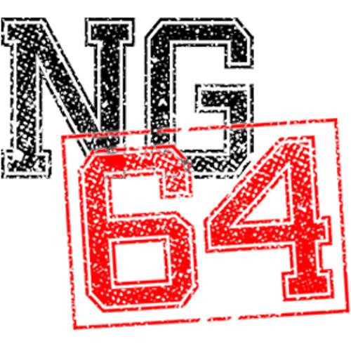 NG64's avatar