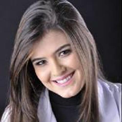 Mariana Lara 11's avatar