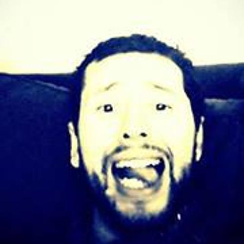 Carlos Sàez 6's avatar