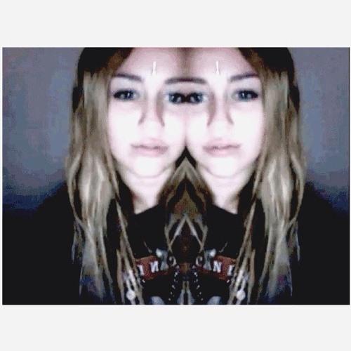 kingsleybieber's avatar