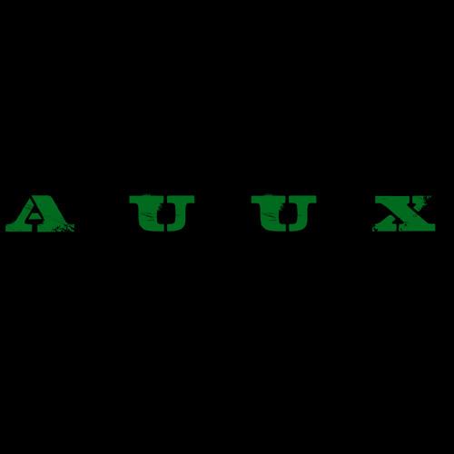 Auux's avatar