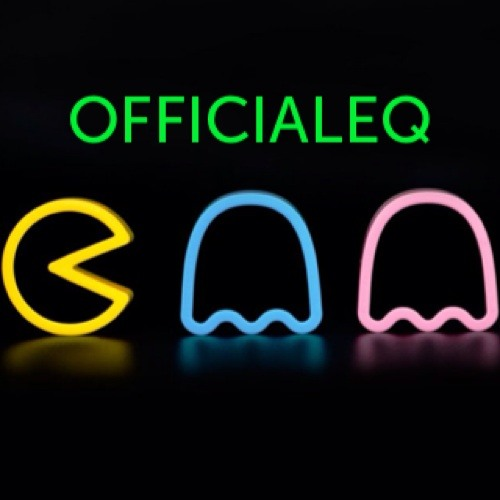 OfficialEQ's avatar