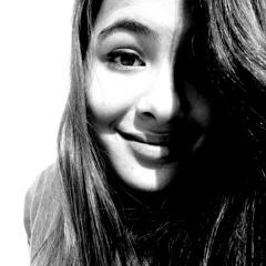Gina Shenna