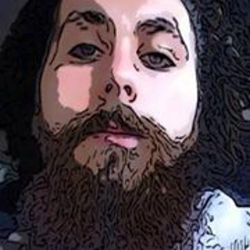 Doyle Croy 1's avatar