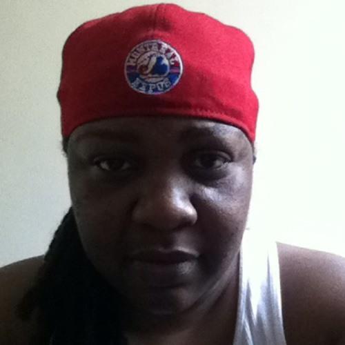 BxRep1715's avatar