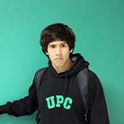 Hector Olivas 1's avatar
