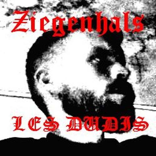 aziegenhals's avatar