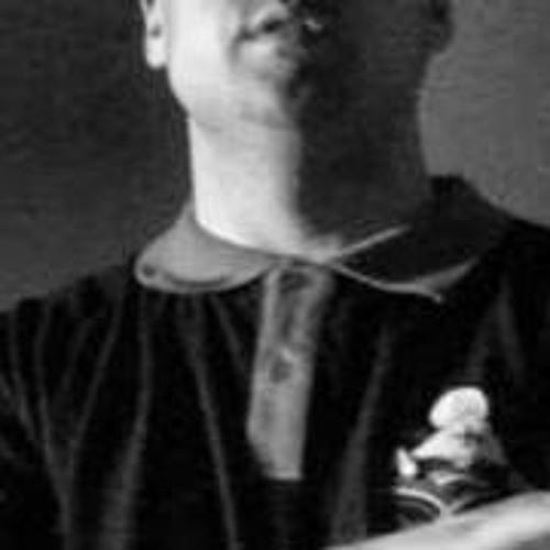 Jordan Tower's avatar