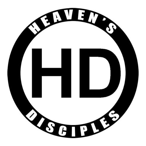 Heaven's Disciples's avatar