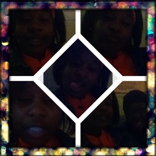 kia$'s avatar