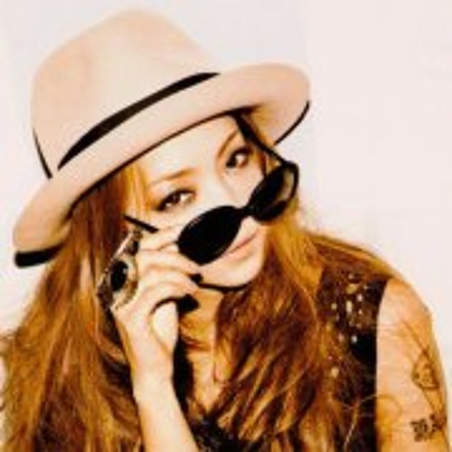 Ayano Ikeda 1's avatar