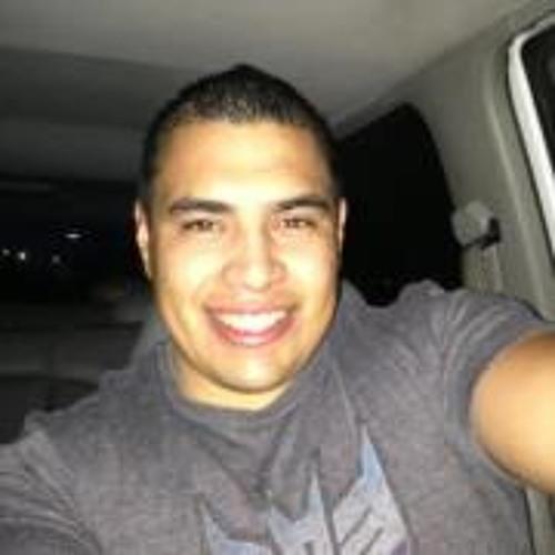 Pocketrocket5's avatar